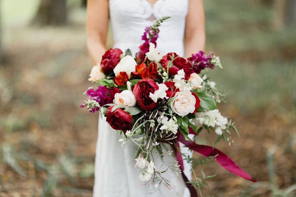 Folkstone-LC-Wedding-Web-202.JPG