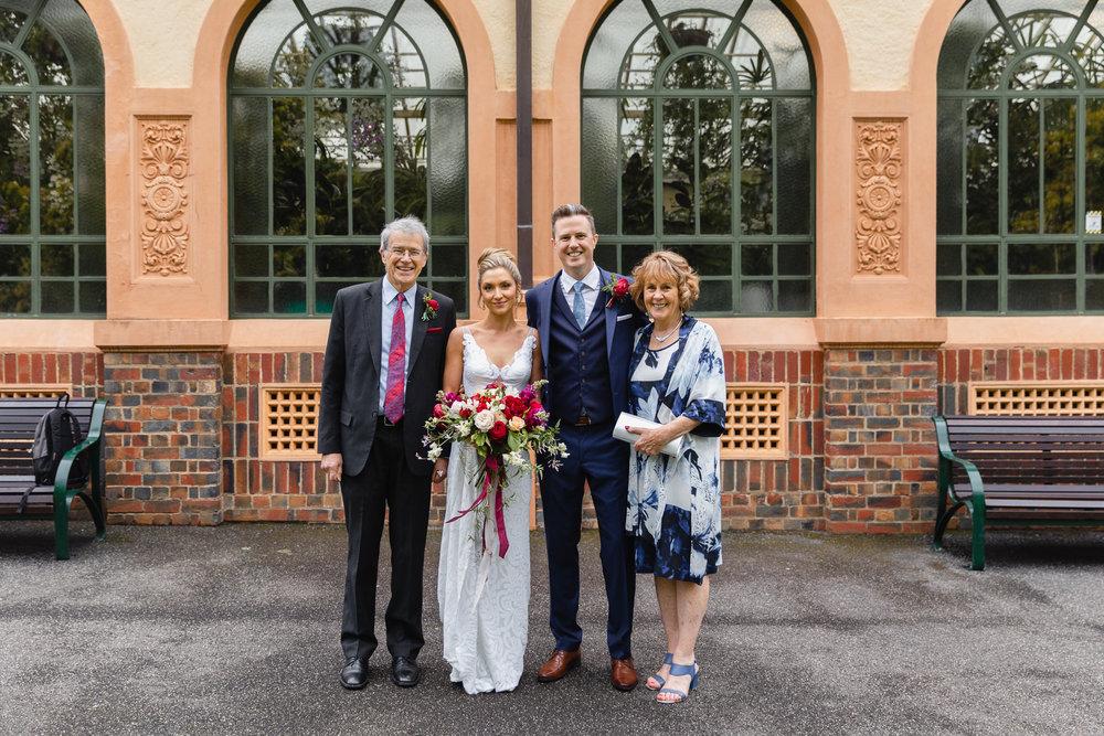 Folkstone-LC-Wedding-Web-227.JPG