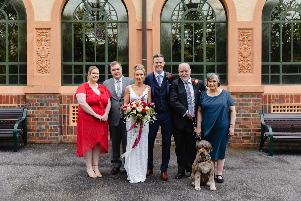 Folkstone-LC-Wedding-Web-234.JPG