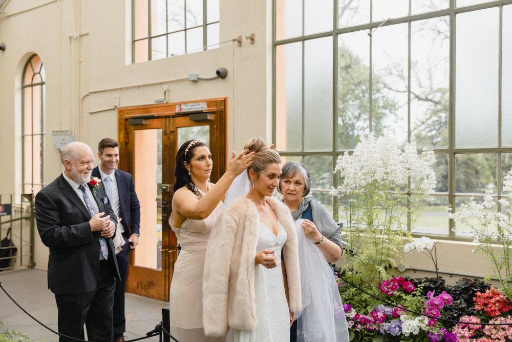 Folkstone-LC-Wedding-Web-249.JPG