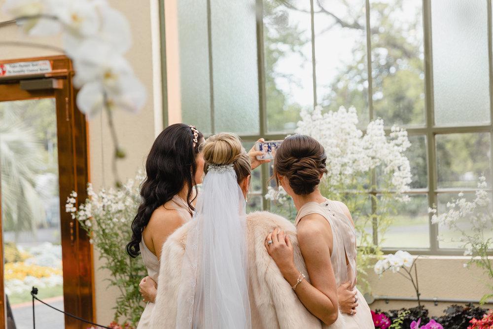 Folkstone-LC-Wedding-Web-252.JPG