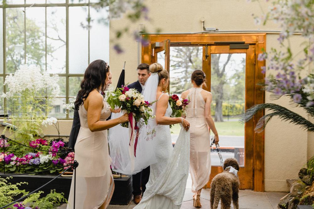 Folkstone-LC-Wedding-Web-258.JPG