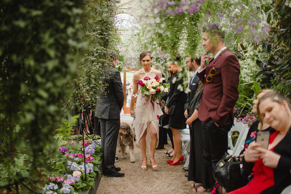 Folkstone-LC-Wedding-Web-260.JPG