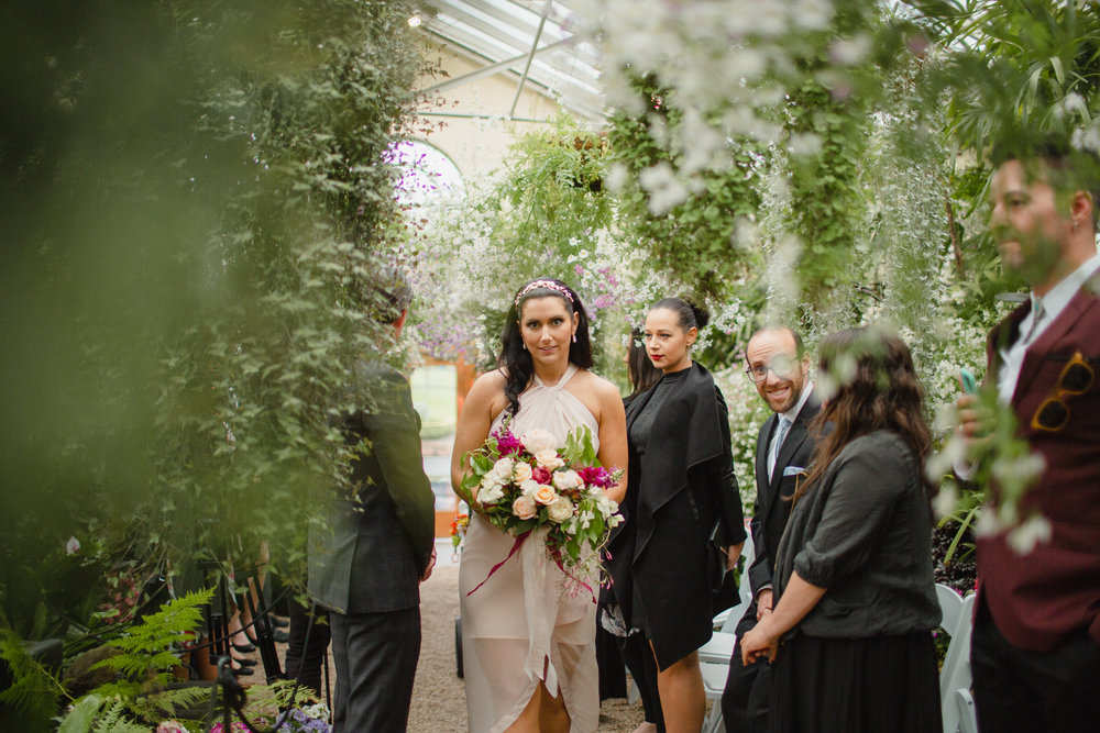 Folkstone-LC-Wedding-Web-262.JPG