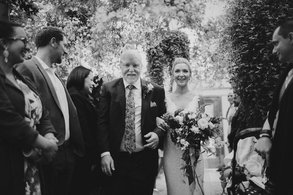Folkstone-LC-Wedding-Web-264.JPG
