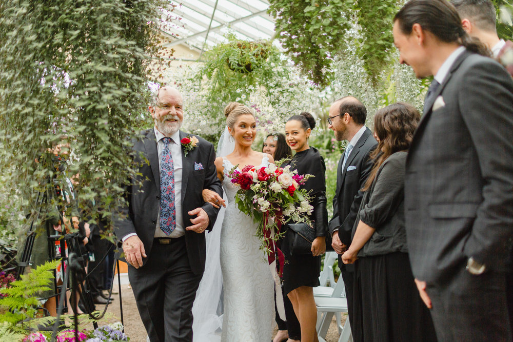 Folkstone-LC-Wedding-Web-266.JPG