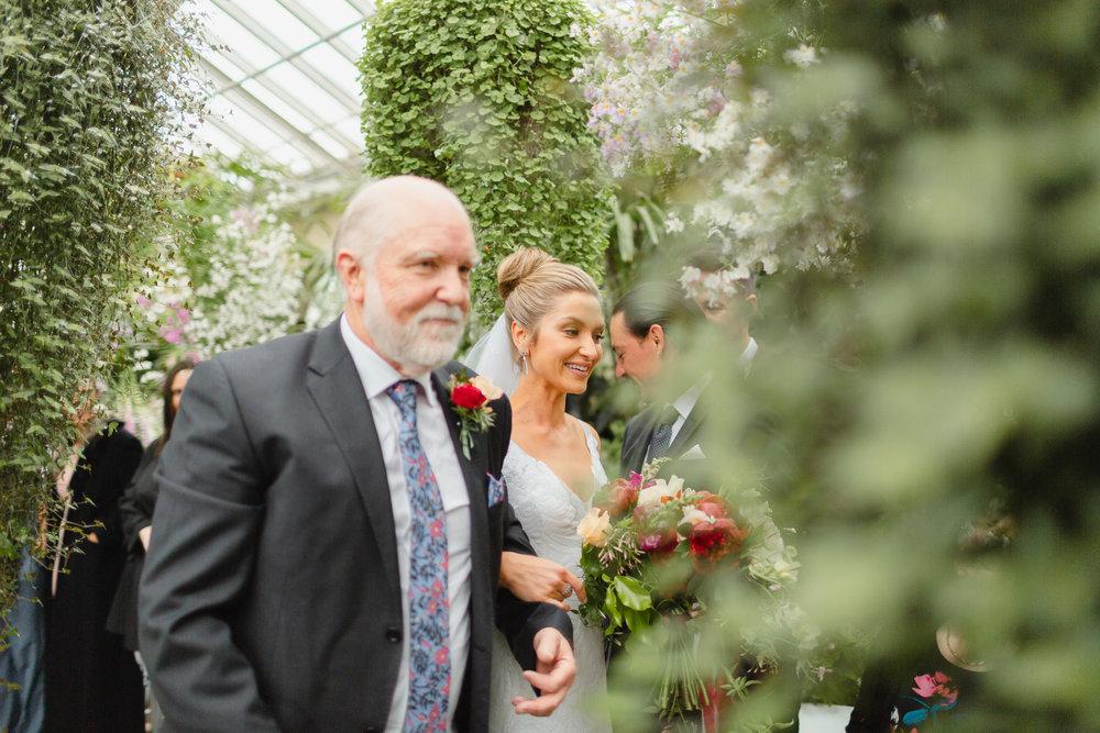 Folkstone-LC-Wedding-Web-267.JPG