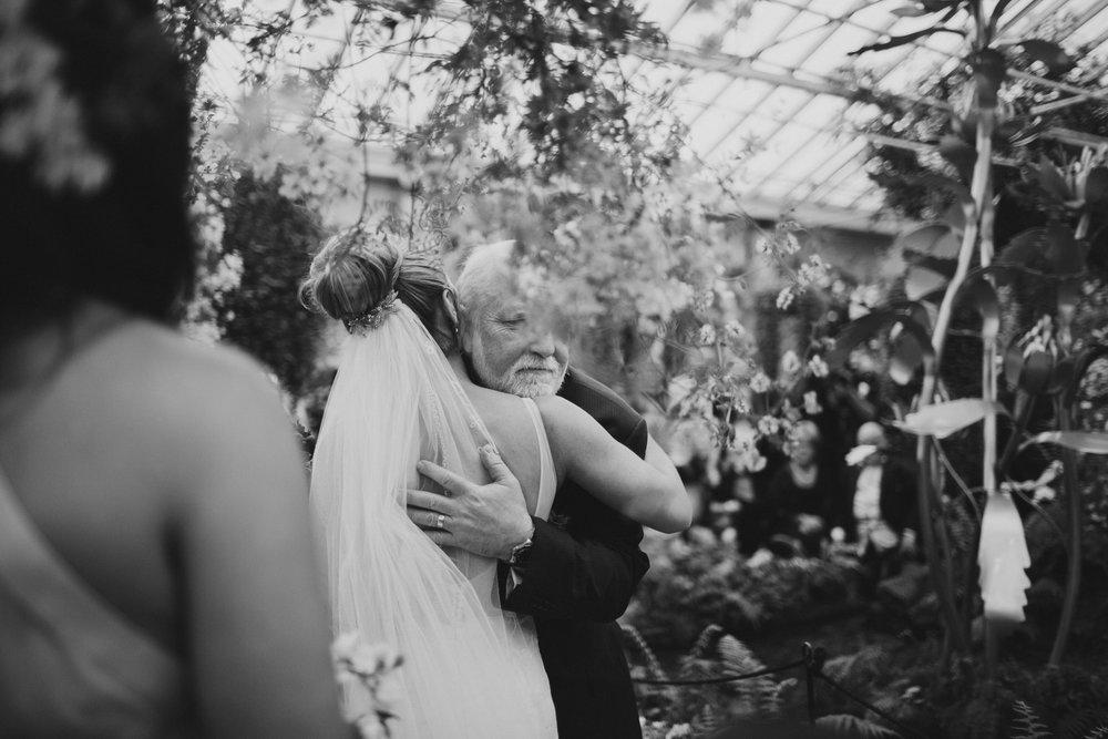 Folkstone-LC-Wedding-Web-269.JPG