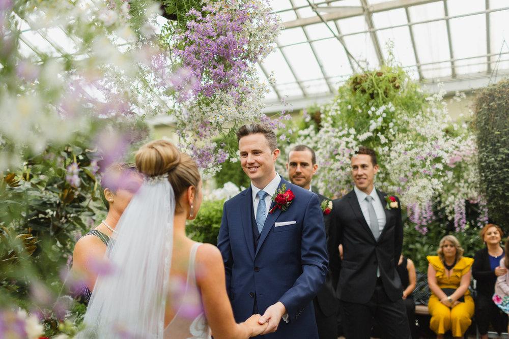 Folkstone-LC-Wedding-Web-273.JPG