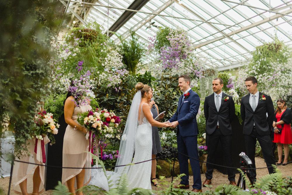 Folkstone-LC-Wedding-Web-272.JPG