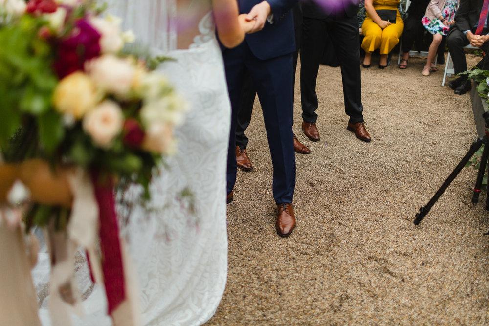 Folkstone-LC-Wedding-Web-274.JPG