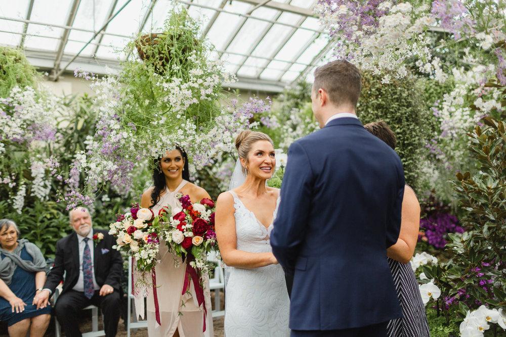 Folkstone-LC-Wedding-Web-281.JPG