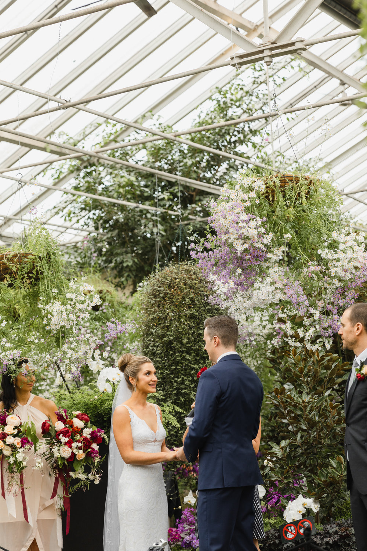 Folkstone-LC-Wedding-Web-282.JPG