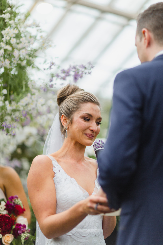 Folkstone-LC-Wedding-Web-284.JPG