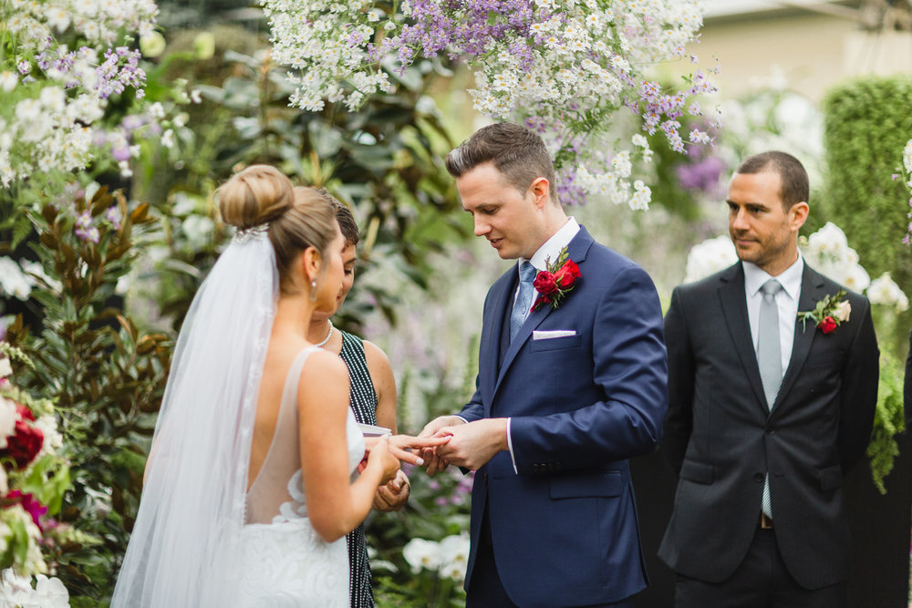 Folkstone-LC-Wedding-Web-292.JPG