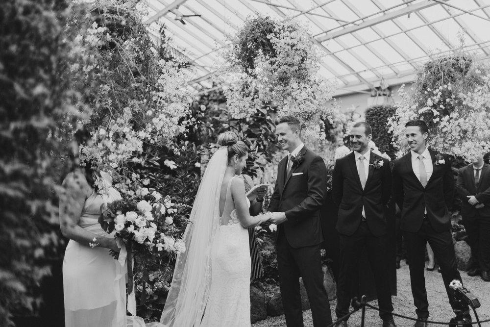 Folkstone-LC-Wedding-Web-294.JPG
