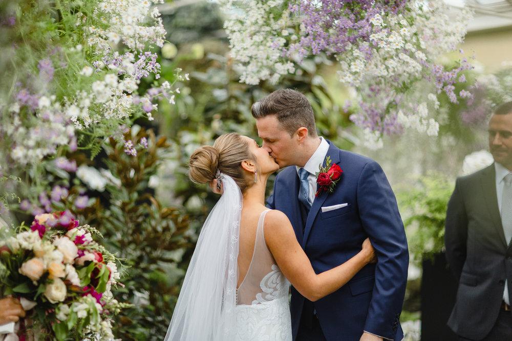 Folkstone-LC-Wedding-Web-296.JPG