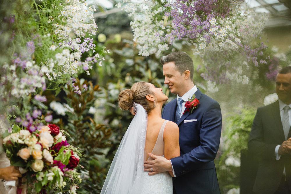 Folkstone-LC-Wedding-Web-300.JPG