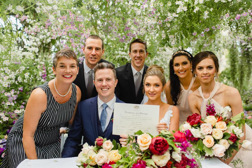 Folkstone-LC-Wedding-Web-309.JPG