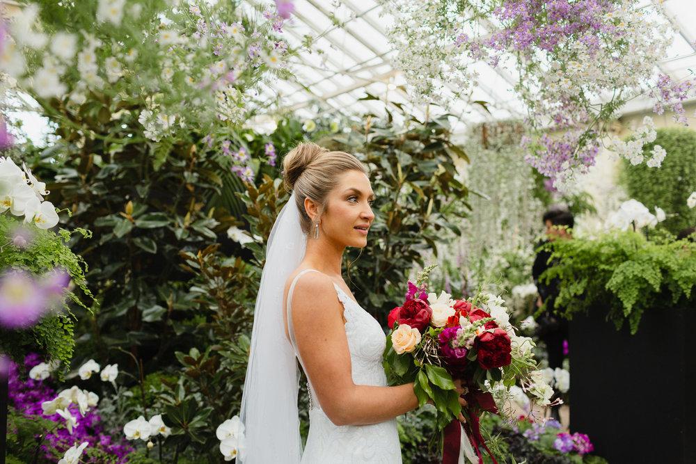Folkstone-LC-Wedding-Web-314.JPG