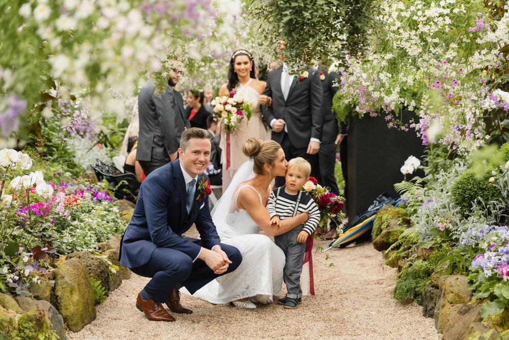 Folkstone-LC-Wedding-Web-322.JPG