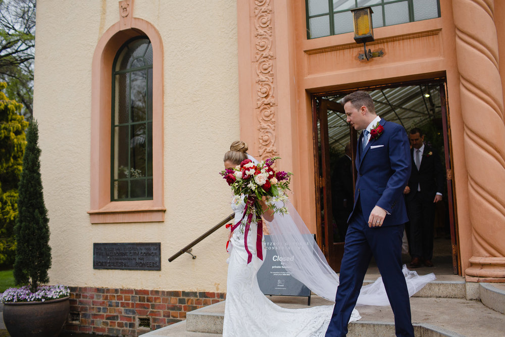 Folkstone-LC-Wedding-Web-326.JPG