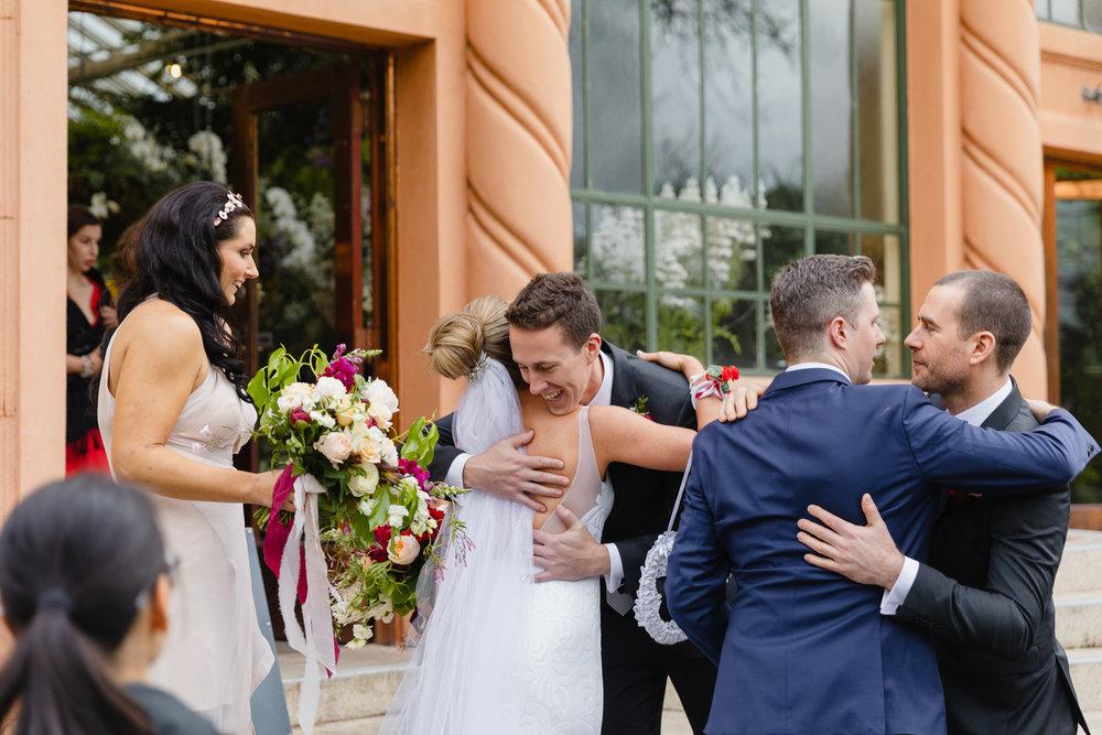 Folkstone-LC-Wedding-Web-328.JPG