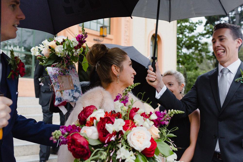 Folkstone-LC-Wedding-Web-338.JPG