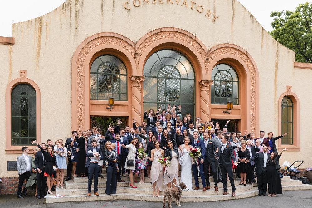 Folkstone-LC-Wedding-Web-340.JPG
