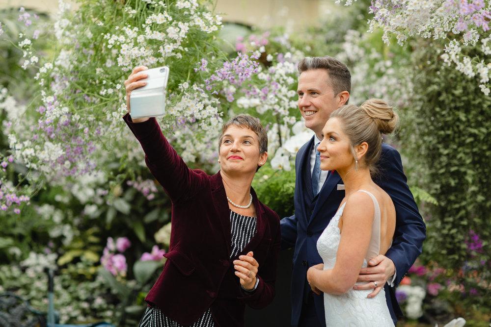 Folkstone-LC-Wedding-Web-341.JPG