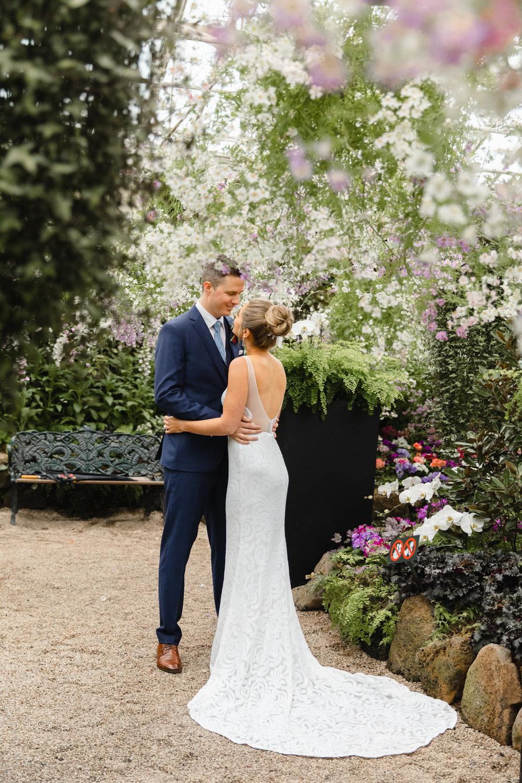 Folkstone-LC-Wedding-Web-344.JPG