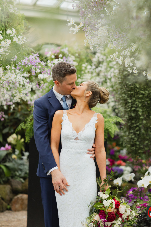 Folkstone-LC-Wedding-Web-349.JPG