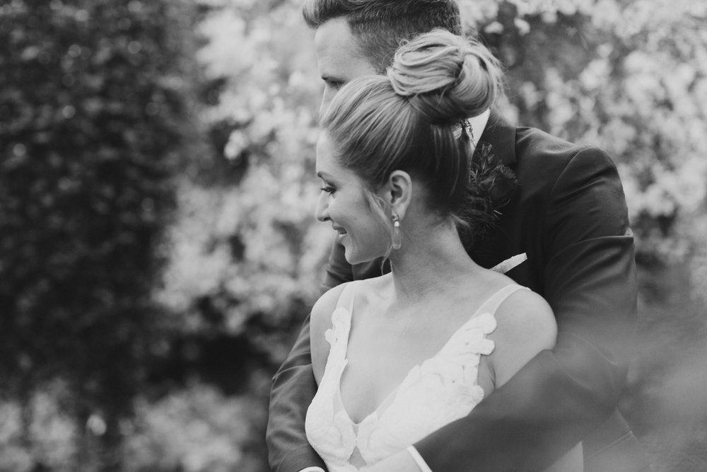 Folkstone-LC-Wedding-Web-346.JPG