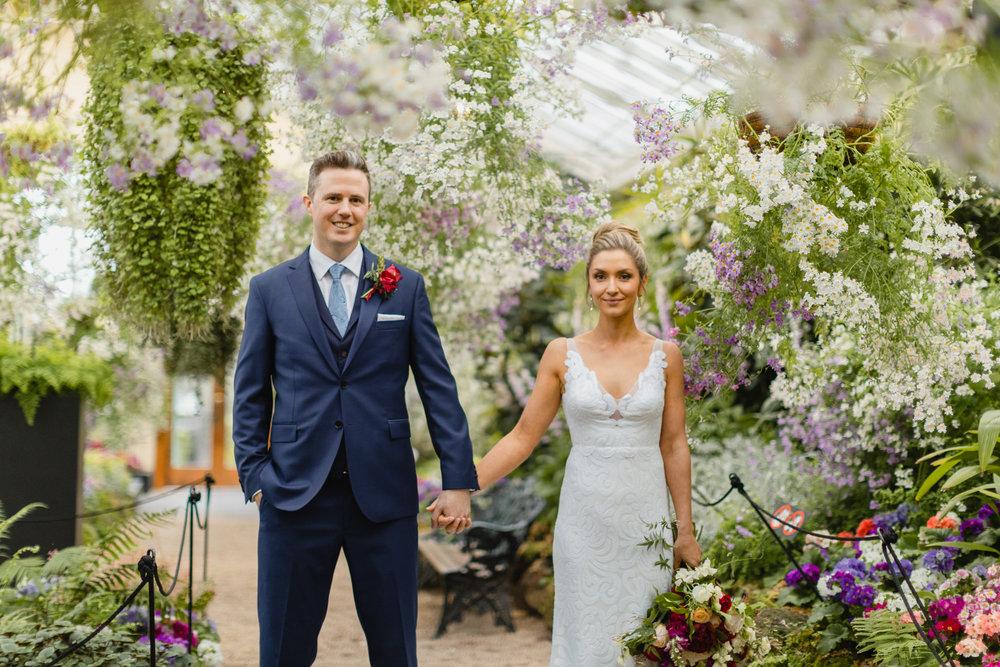 Folkstone-LC-Wedding-Web-354.JPG