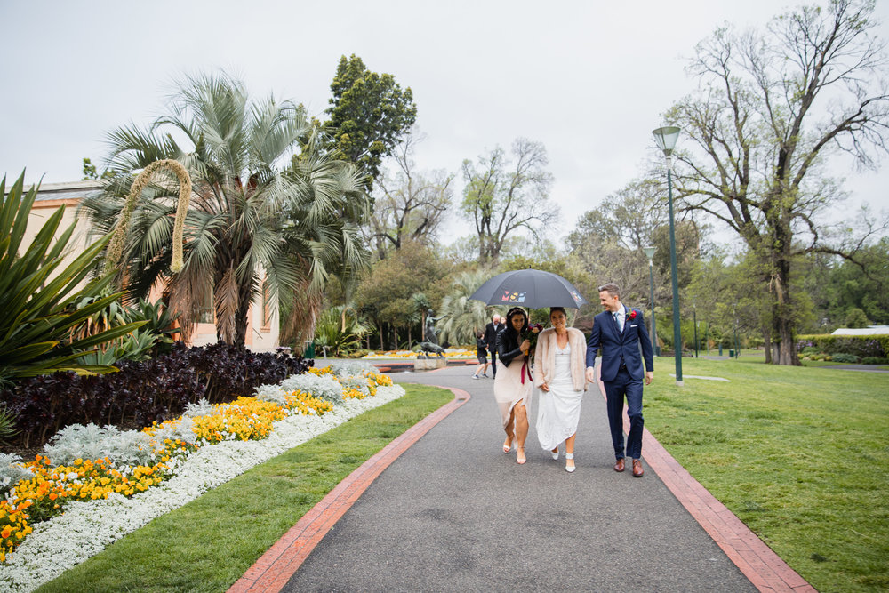 Folkstone-LC-Wedding-Web-356.JPG