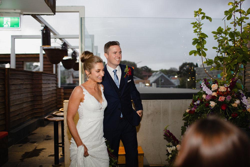 Folkstone-LC-Wedding-Web-388.JPG