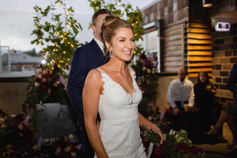 Folkstone-LC-Wedding-Web-389.JPG