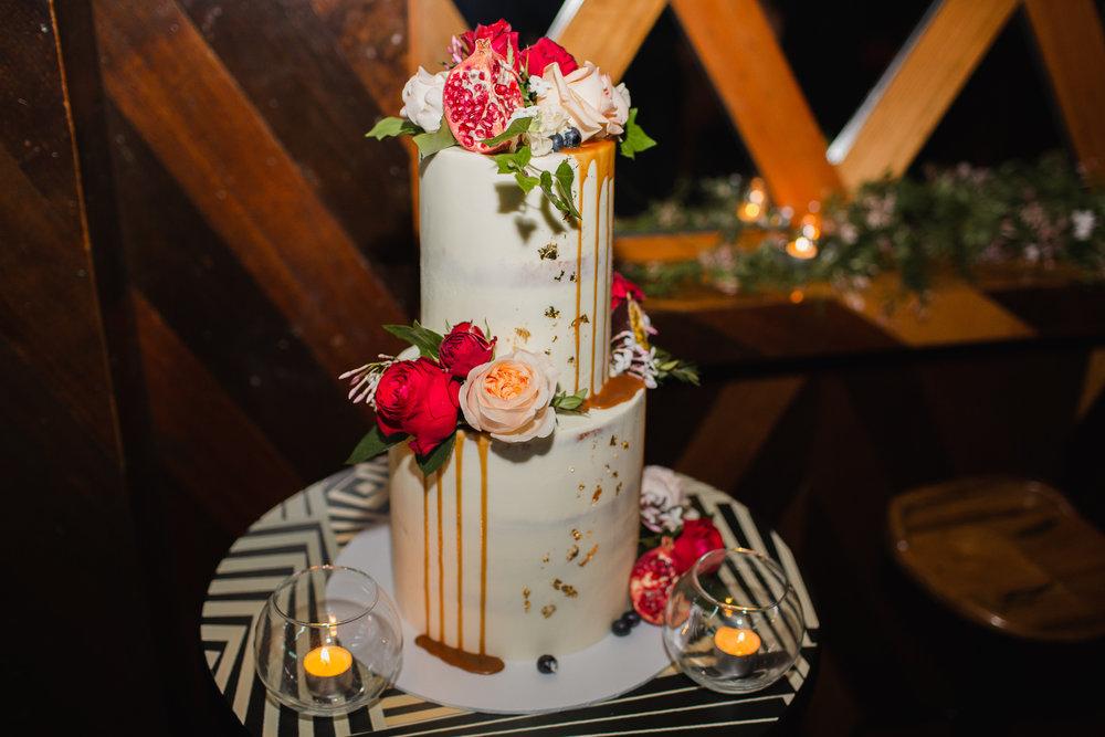 Folkstone-LC-Wedding-Web-391.JPG