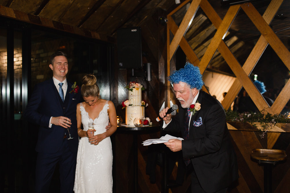 Folkstone-LC-Wedding-Web-409.JPG