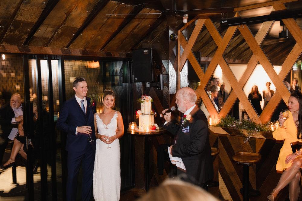 Folkstone-LC-Wedding-Web-407.JPG