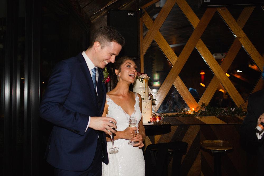 Folkstone-LC-Wedding-Web-410.JPG