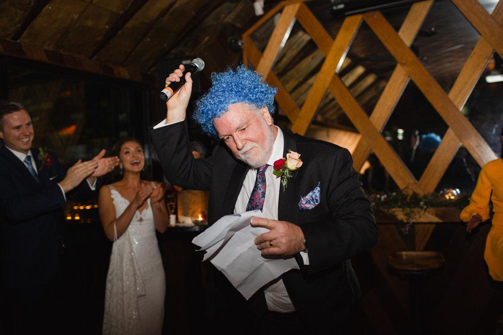 Folkstone-LC-Wedding-Web-418.JPG