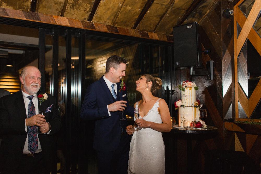 Folkstone-LC-Wedding-Web-423.JPG