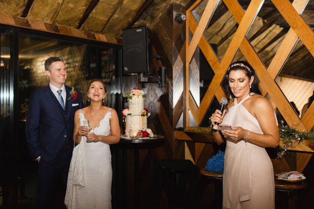 Folkstone-LC-Wedding-Web-425.JPG