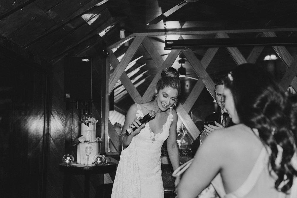 Folkstone-LC-Wedding-Web-435.JPG