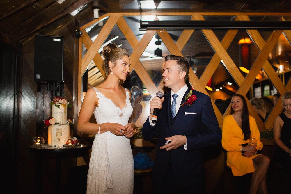 Folkstone-LC-Wedding-Web-438.JPG