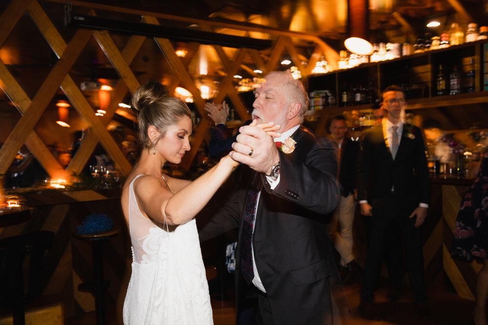 Folkstone-LC-Wedding-Web-449.JPG