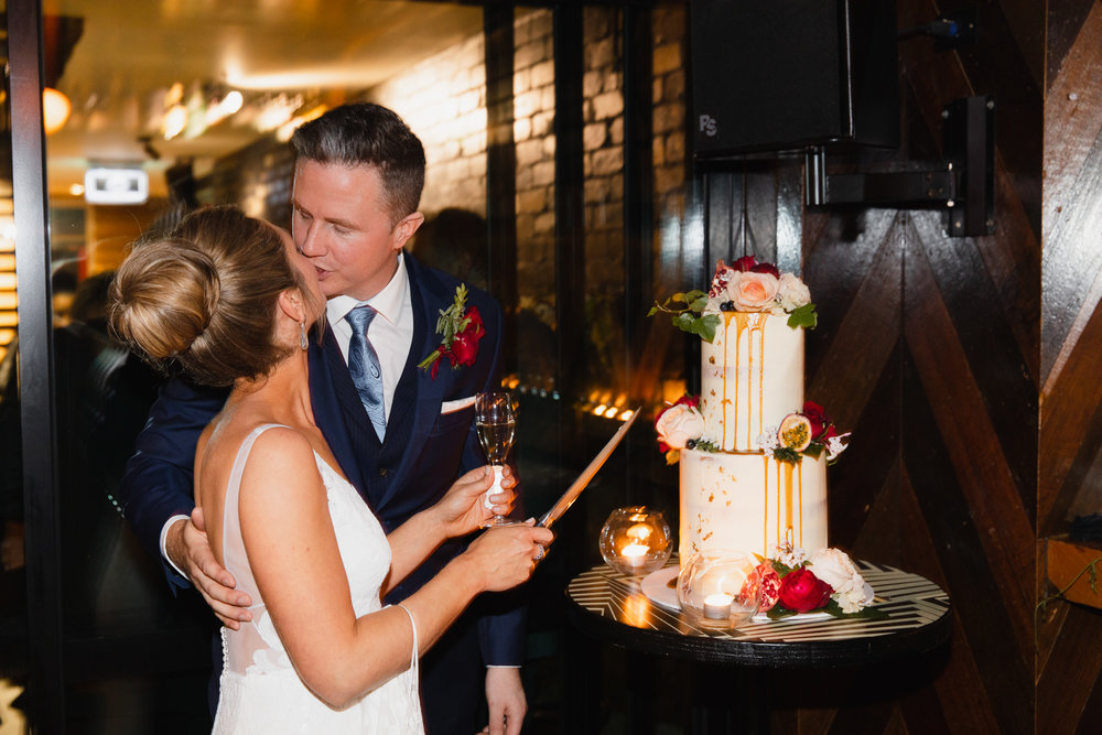 Folkstone-LC-Wedding-Web-447.JPG