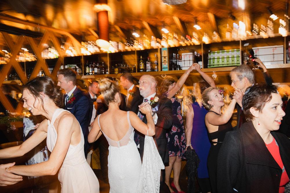 Folkstone-LC-Wedding-Web-458.JPG