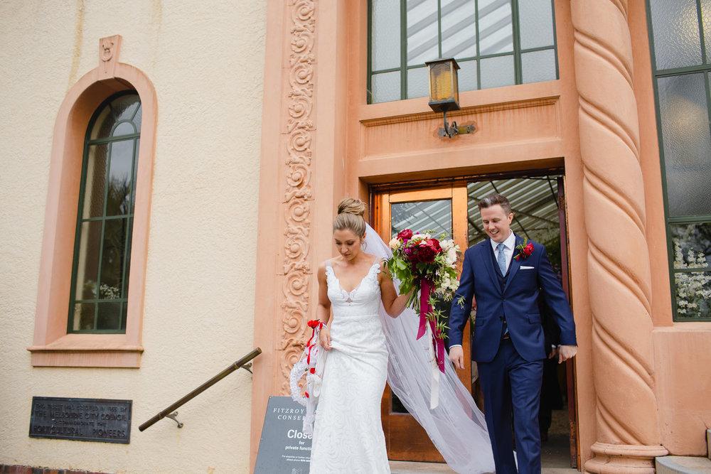 Folkstone-LC-Wedding-Web-325.JPG